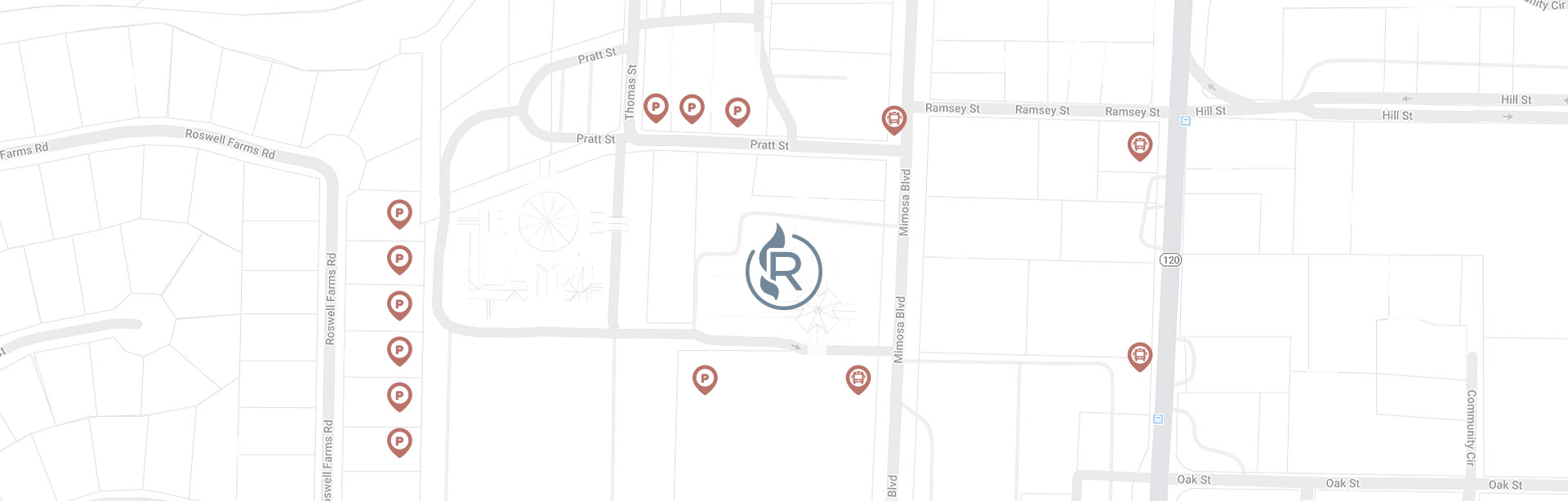 rumc-map-img