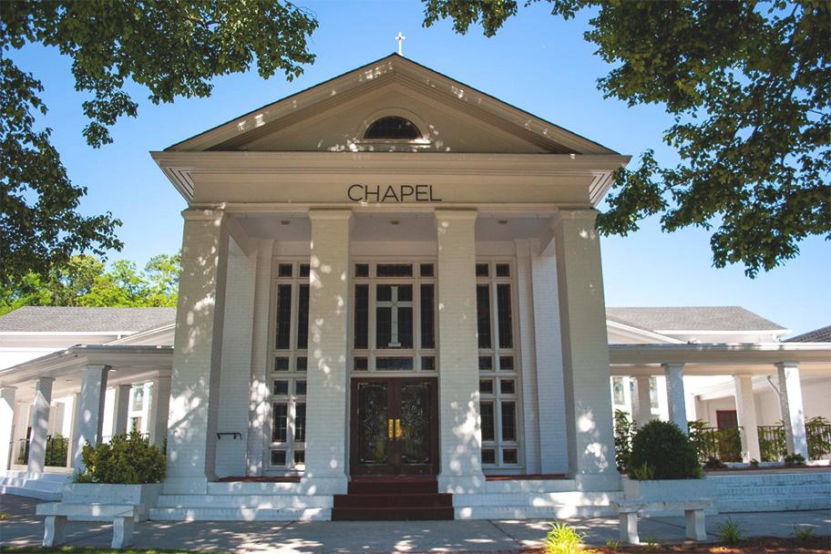 the-chapel-img