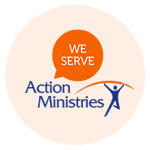 action-ministries-img
