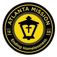 atlanta-mission-img