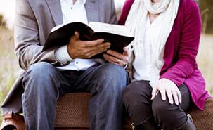 bible-studies-img