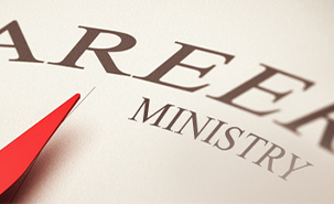 career-ministry-img