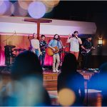 chapel-roswell-img
