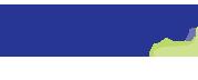 divorcecare-logo