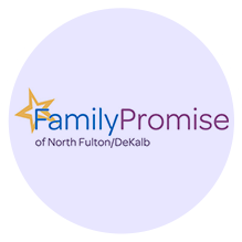 family-promises-of-north-fulton