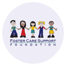 foter-care-support-img