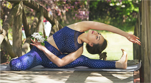 gentle-yoga-img