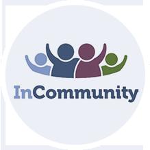 incommunity-img