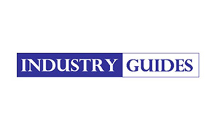industry-guide-logo