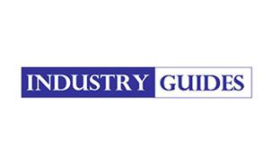 industry-guide-logo