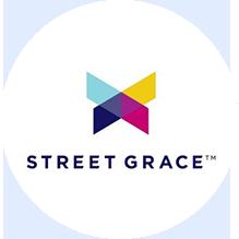 street-grace-img