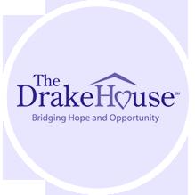 the-drake-house-img