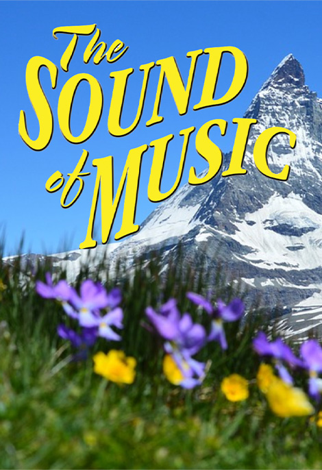 the-sound-of-music-img