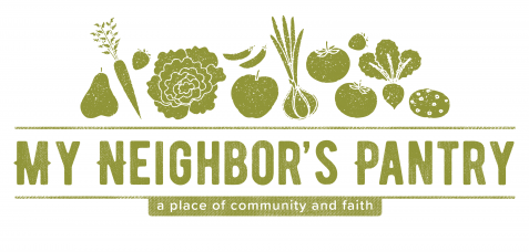 My Neighbor's Pantry Logo (1) (1)