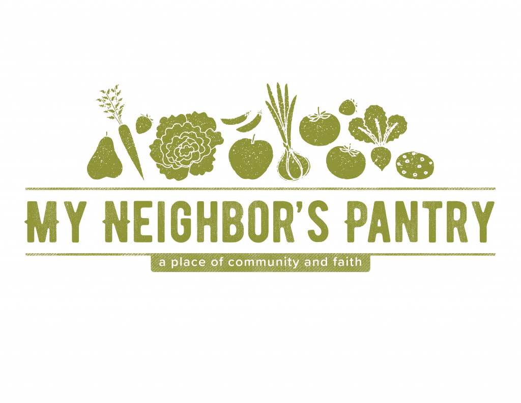 My Neighbor's Pantry Logo (1)