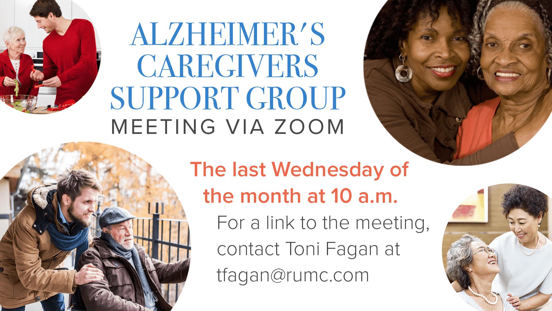 Alzheimer's Support 1920x1080 (1)
