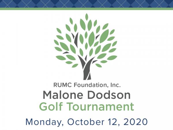 Golf Tournament (1)
