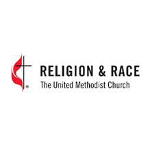 Religion and Race