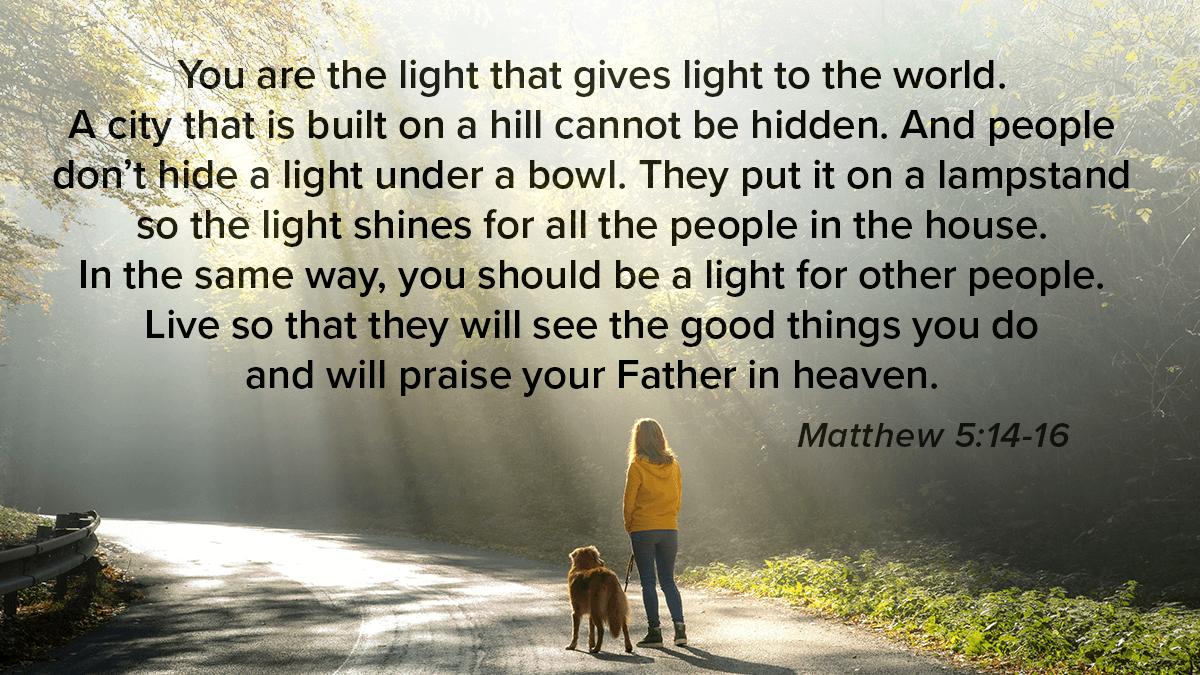 Be the Light Verse2 (1)