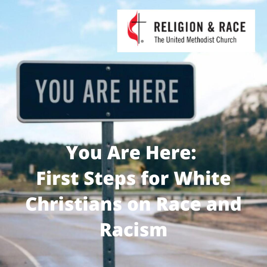 Copy of Anti-Racism 101 (1)