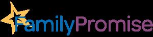 Family Promise (1)
