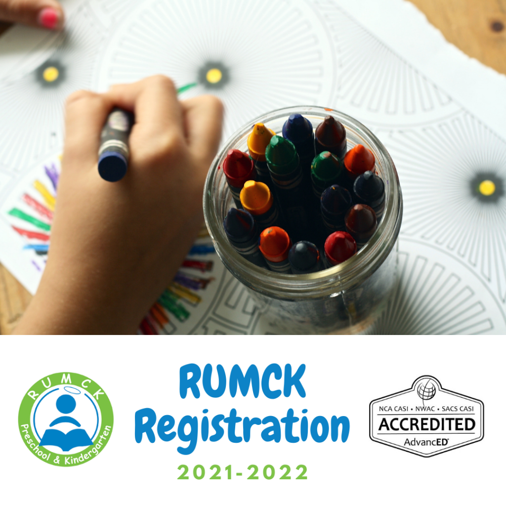 RUMCK Registration (1)