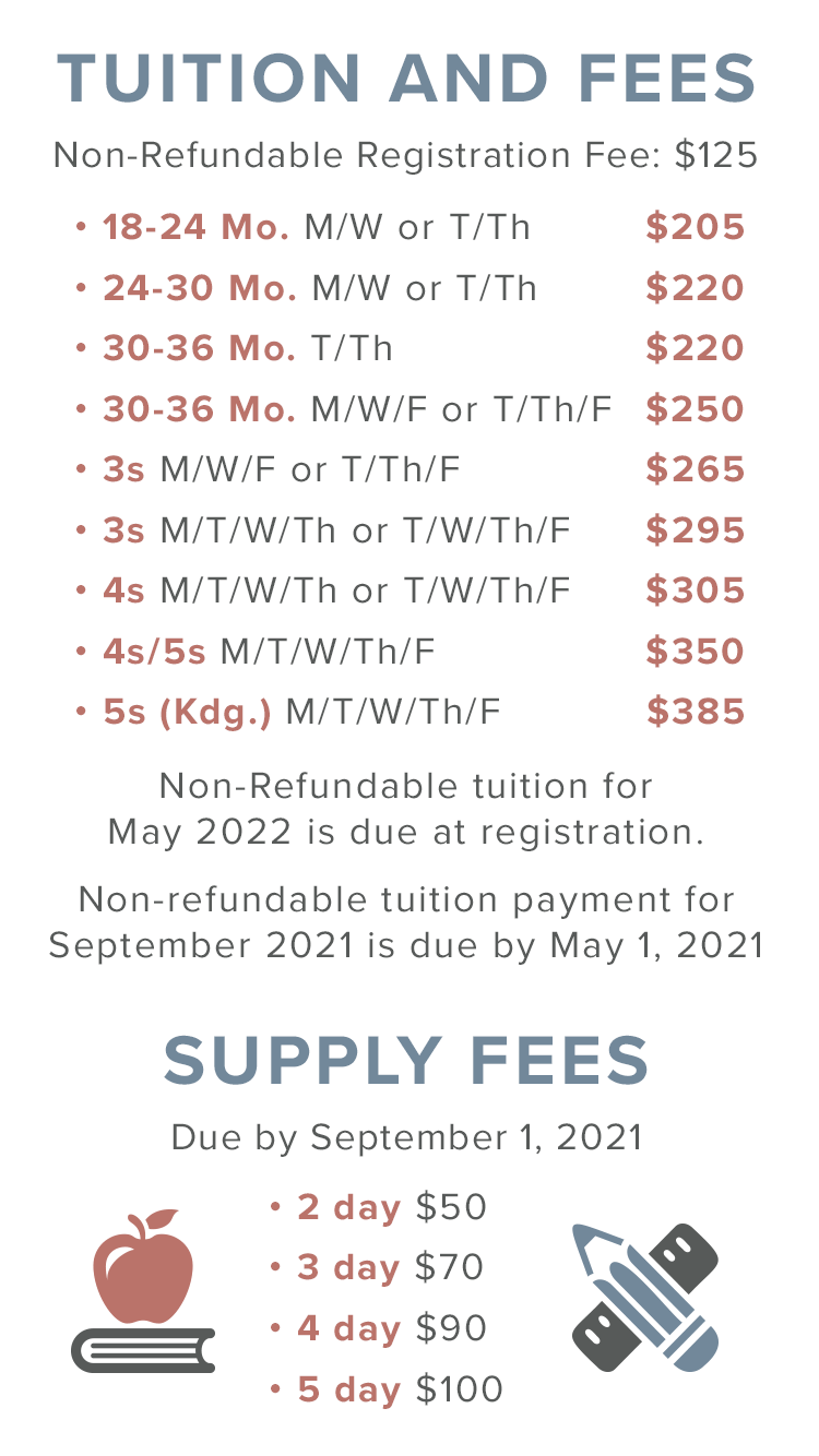 Tuition and Fees for Web (2)