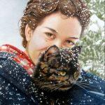Georgia Snow